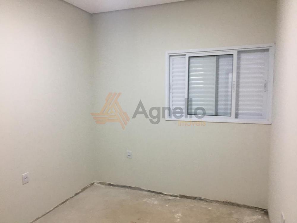 Comprar Apartamento / Padrão em Franca apenas R$ 350.000,00 - Foto 8