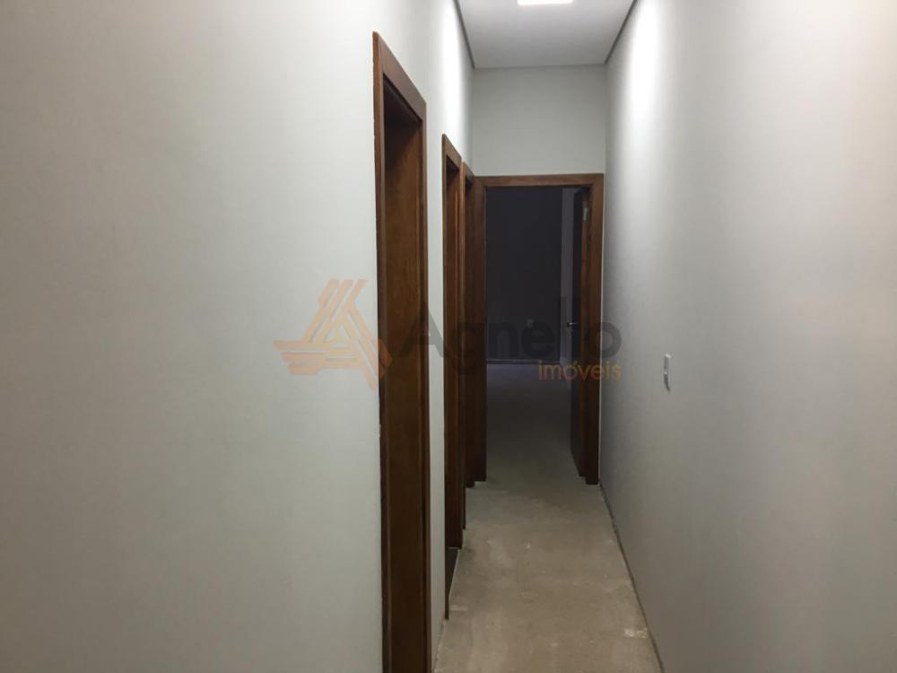 Comprar Apartamento / Padrão em Franca apenas R$ 350.000,00 - Foto 9