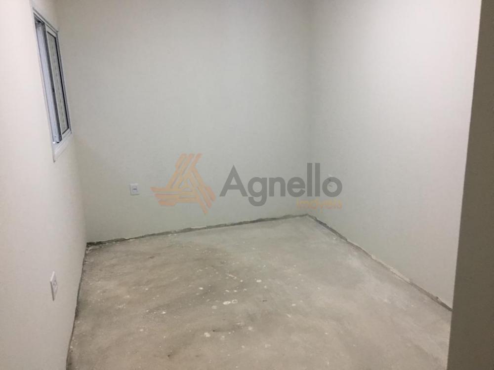 Comprar Apartamento / Padrão em Franca apenas R$ 350.000,00 - Foto 10