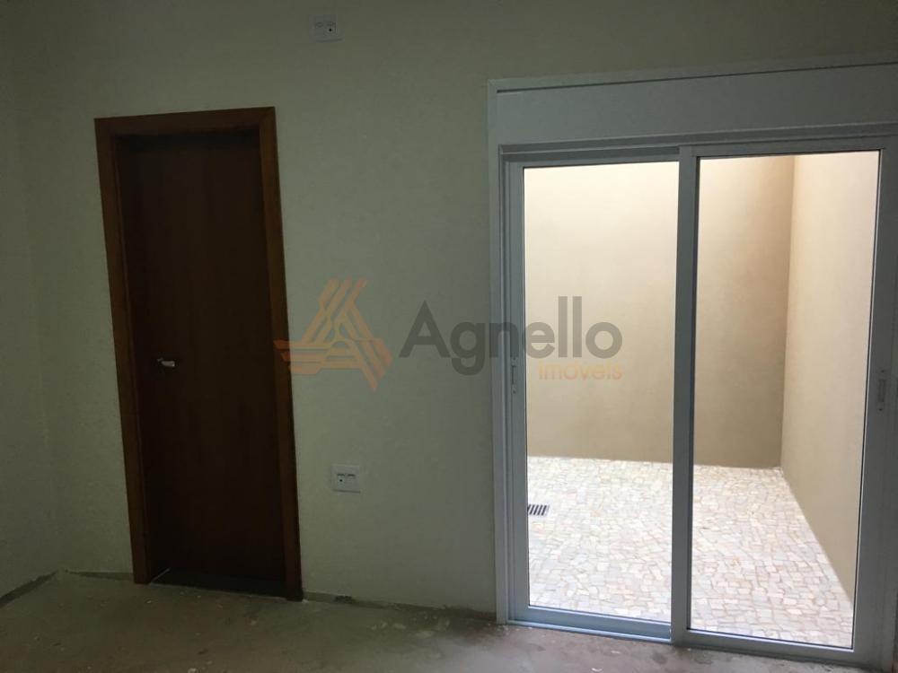 Comprar Apartamento / Padrão em Franca apenas R$ 350.000,00 - Foto 11