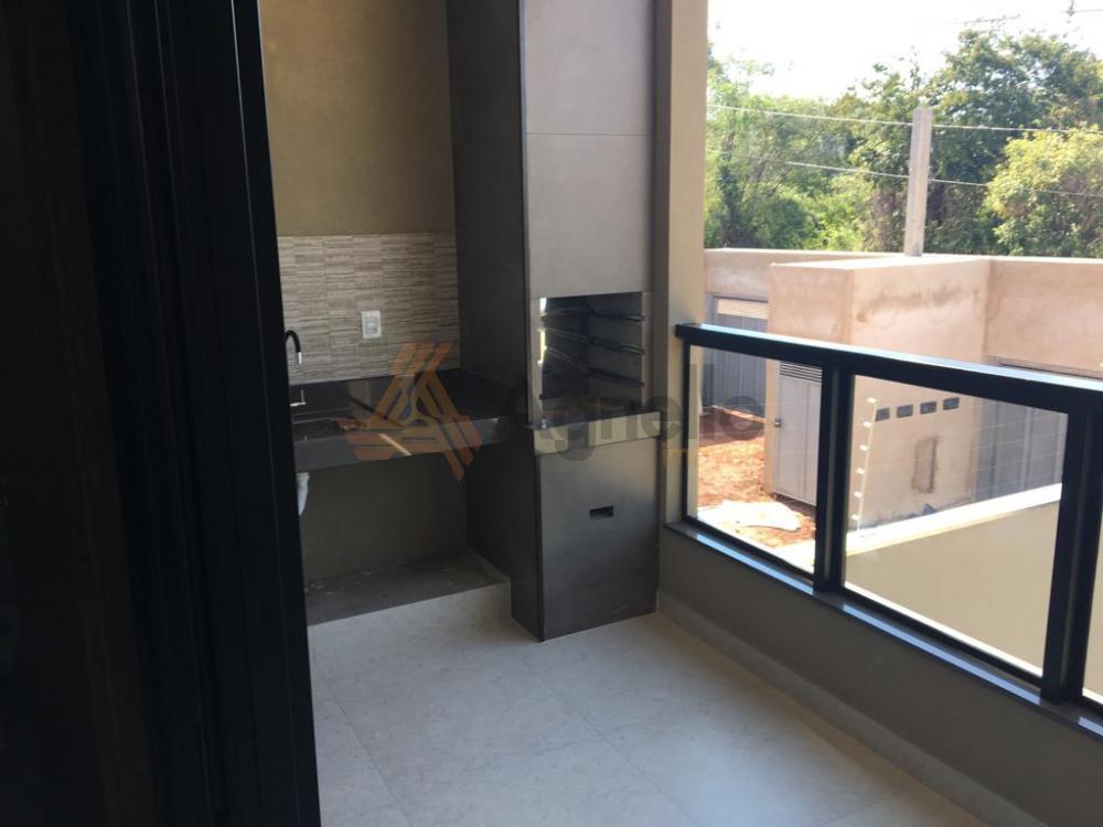 Comprar Apartamento / Padrão em Franca apenas R$ 350.000,00 - Foto 12