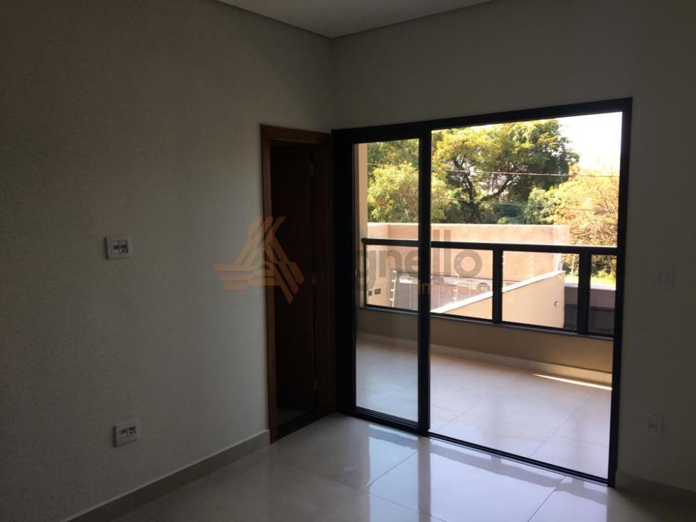 Comprar Apartamento / Padrão em Franca apenas R$ 350.000,00 - Foto 13