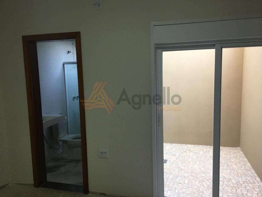 Comprar Apartamento / Padrão em Franca apenas R$ 350.000,00 - Foto 14