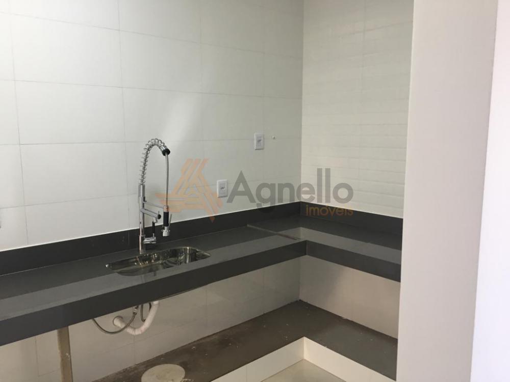 Comprar Apartamento / Padrão em Franca apenas R$ 350.000,00 - Foto 15