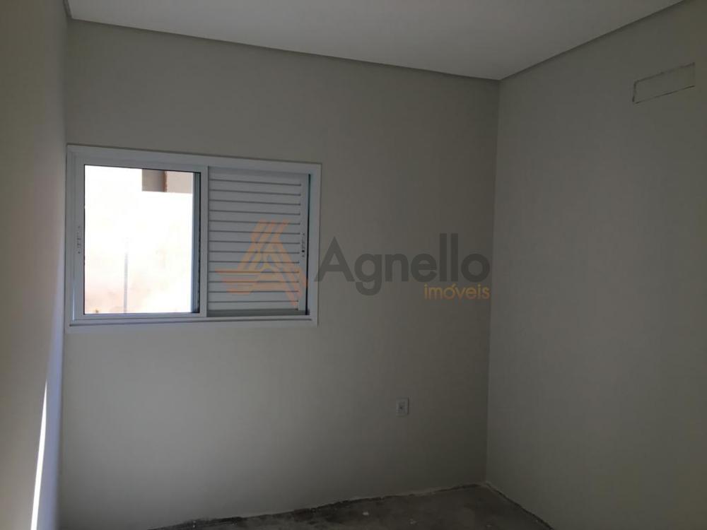 Comprar Apartamento / Padrão em Franca apenas R$ 350.000,00 - Foto 16