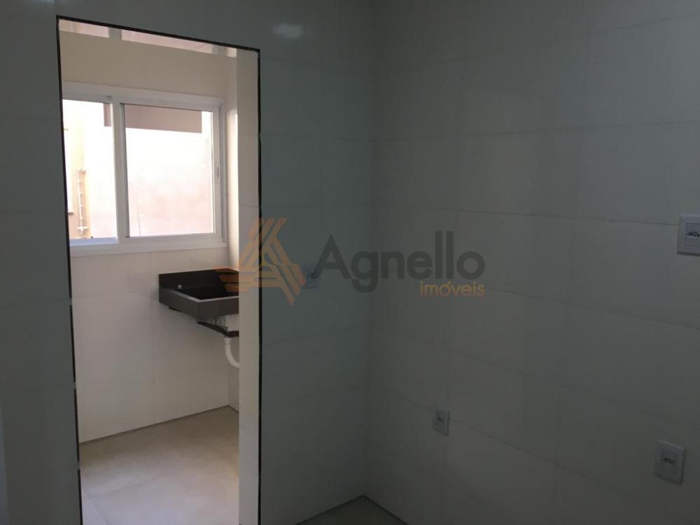 Comprar Apartamento / Padrão em Franca apenas R$ 350.000,00 - Foto 17
