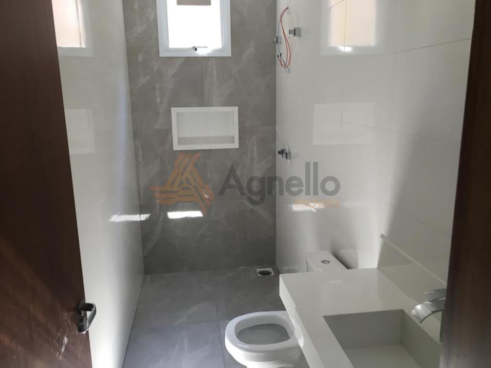Comprar Apartamento / Padrão em Franca apenas R$ 350.000,00 - Foto 18