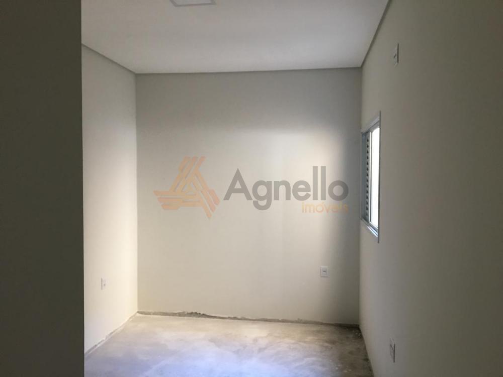 Comprar Apartamento / Padrão em Franca apenas R$ 350.000,00 - Foto 19