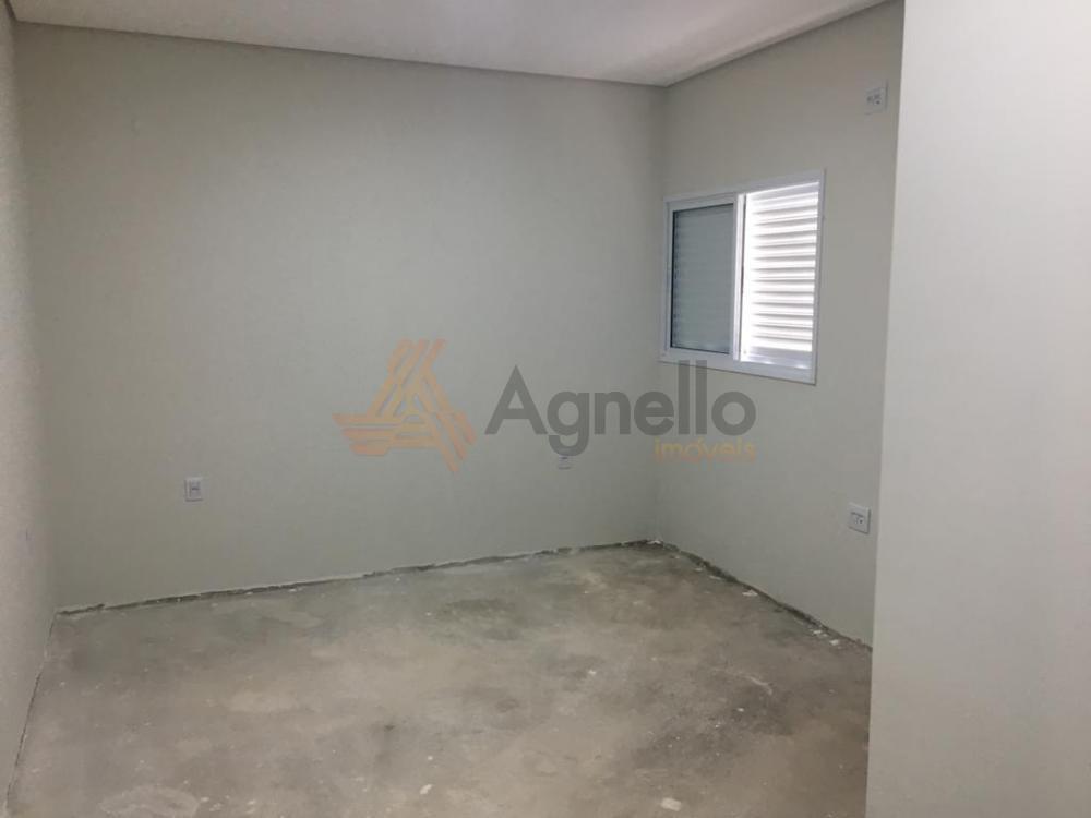 Comprar Apartamento / Padrão em Franca apenas R$ 350.000,00 - Foto 20