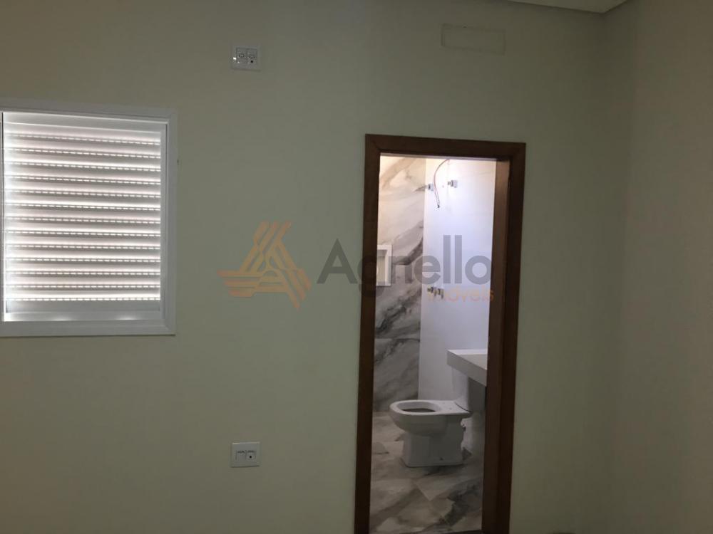 Comprar Apartamento / Padrão em Franca apenas R$ 350.000,00 - Foto 21