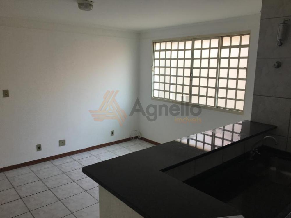 Comprar Apartamento / Padrão em Franca apenas R$ 90.000,00 - Foto 1
