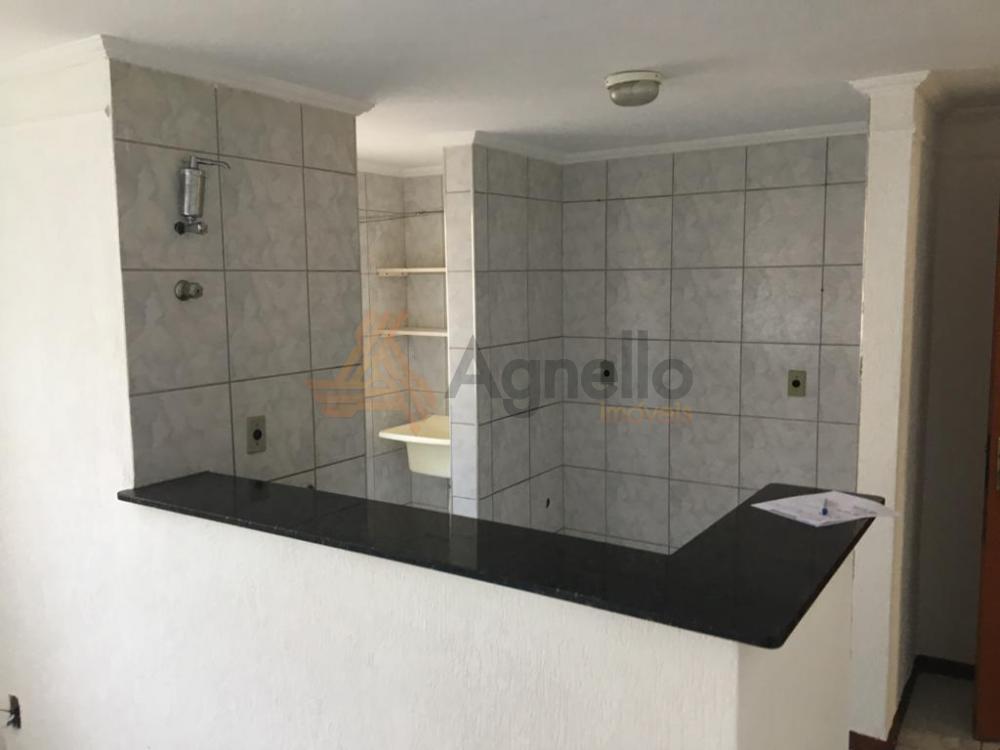Comprar Apartamento / Padrão em Franca apenas R$ 90.000,00 - Foto 2