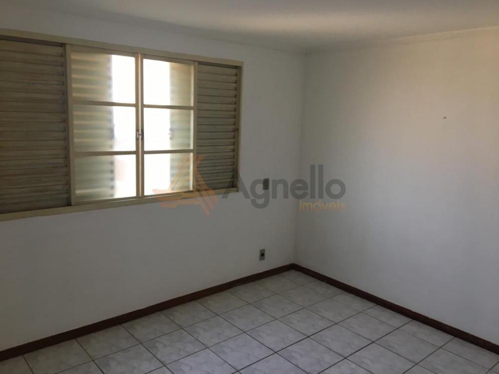 Comprar Apartamento / Padrão em Franca apenas R$ 90.000,00 - Foto 3