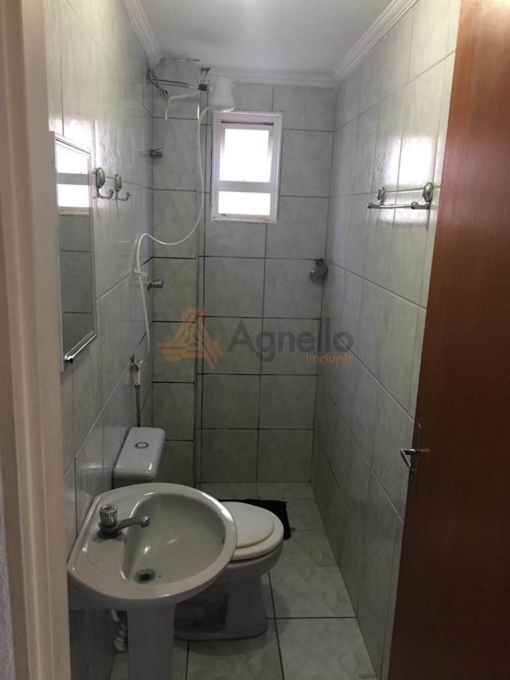 Comprar Apartamento / Padrão em Franca apenas R$ 90.000,00 - Foto 4