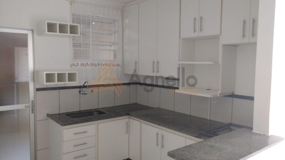 Comprar Casa / Condomínio em Franca apenas R$ 390.000,00 - Foto 2