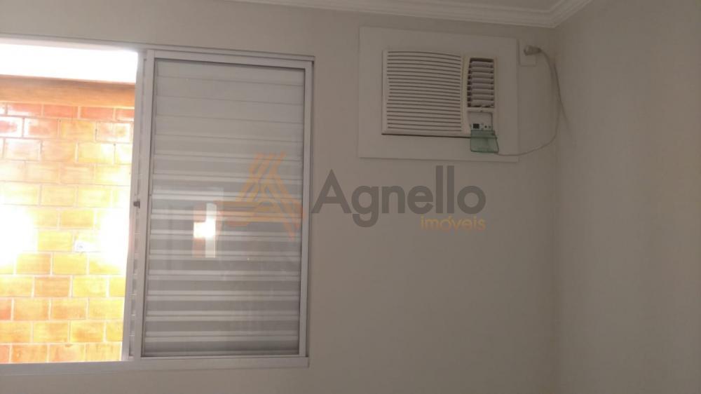 Comprar Casa / Condomínio em Franca apenas R$ 390.000,00 - Foto 3
