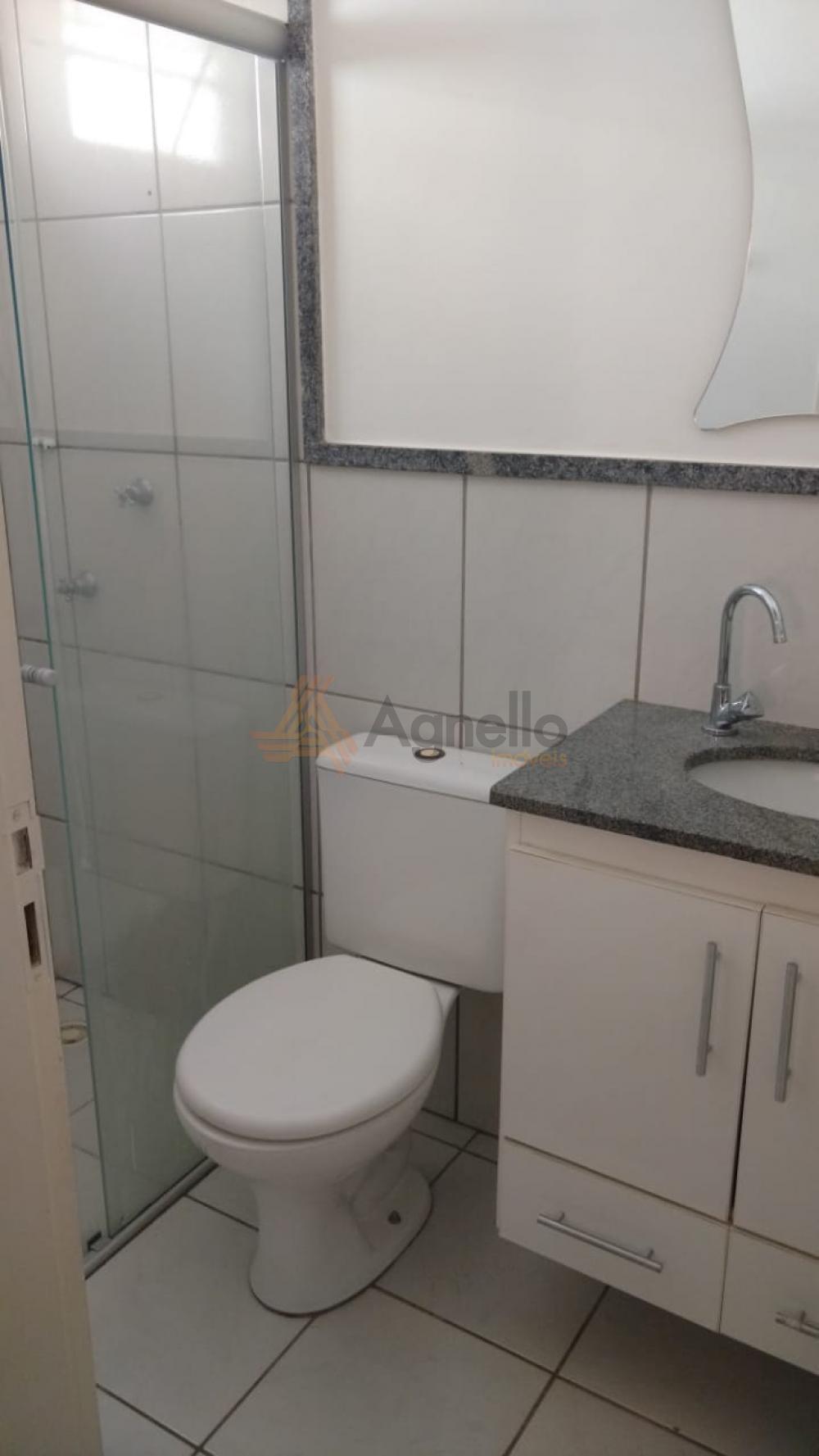 Comprar Casa / Condomínio em Franca apenas R$ 390.000,00 - Foto 4