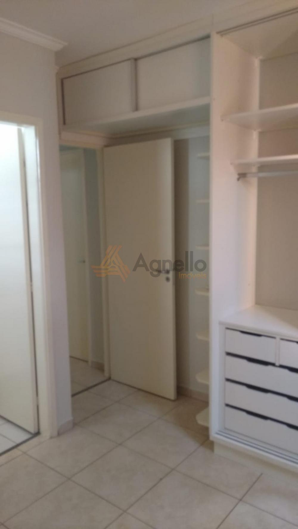 Comprar Casa / Condomínio em Franca apenas R$ 390.000,00 - Foto 6