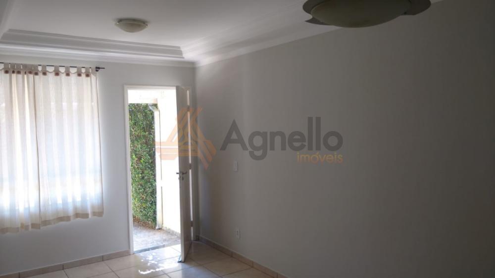 Comprar Casa / Condomínio em Franca apenas R$ 390.000,00 - Foto 7