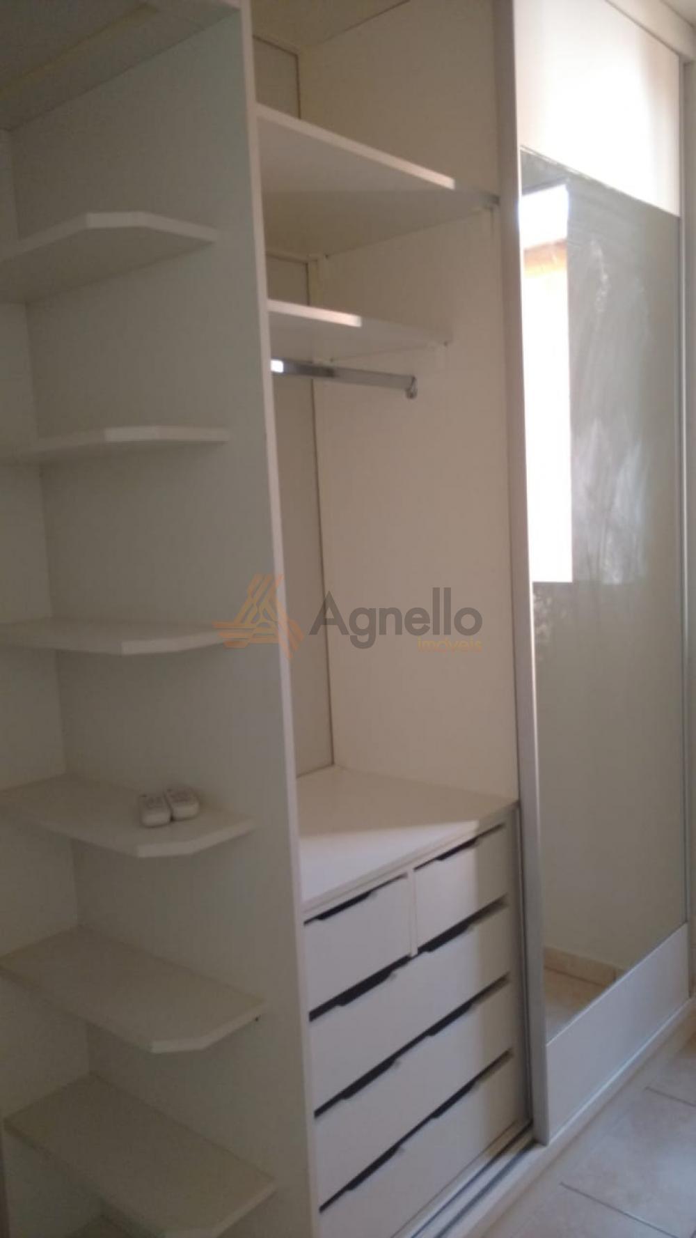 Comprar Casa / Condomínio em Franca apenas R$ 390.000,00 - Foto 9