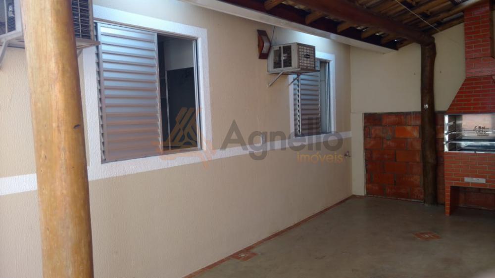 Comprar Casa / Condomínio em Franca apenas R$ 390.000,00 - Foto 8