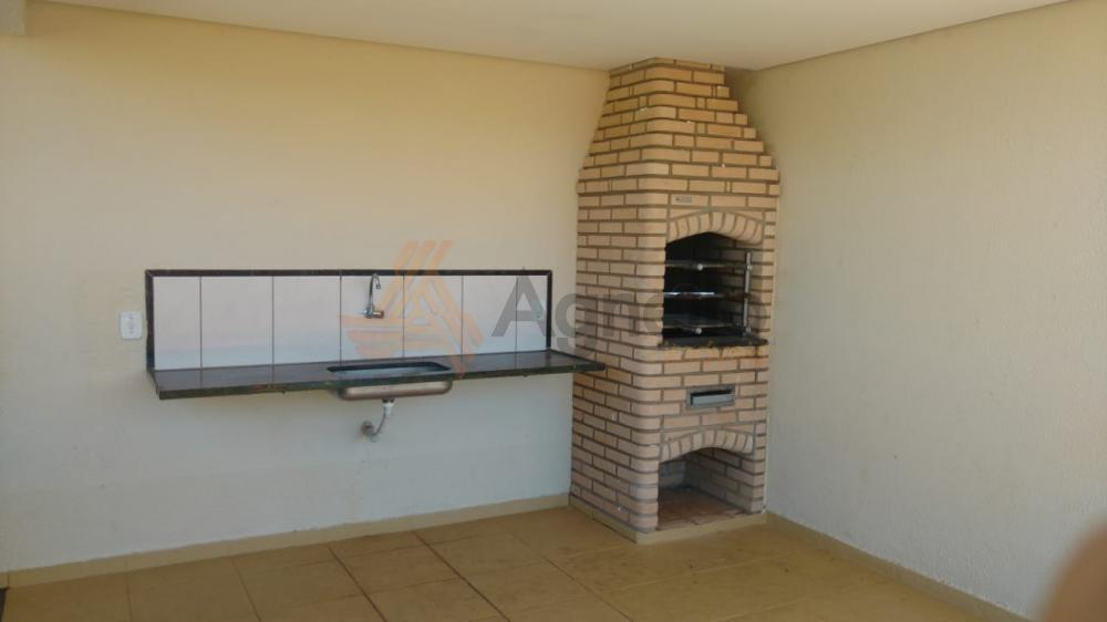 Comprar Casa / Condomínio em Franca apenas R$ 390.000,00 - Foto 10