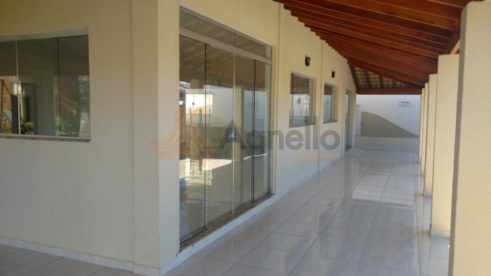 Comprar Casa / Condomínio em Franca apenas R$ 390.000,00 - Foto 11