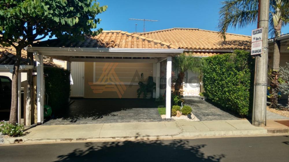 Comprar Casa / Condomínio em Franca apenas R$ 390.000,00 - Foto 1