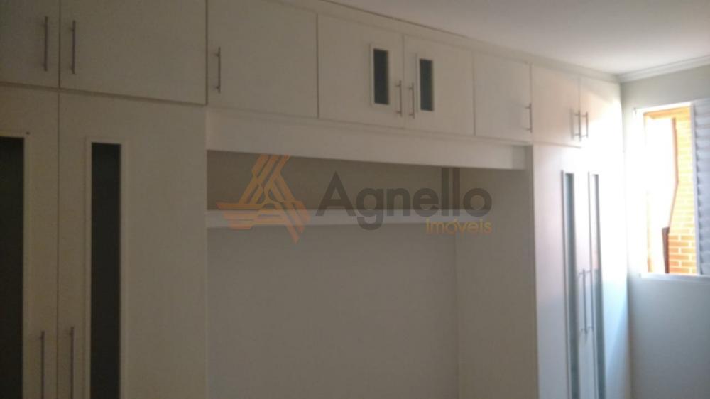 Comprar Casa / Condomínio em Franca apenas R$ 390.000,00 - Foto 12