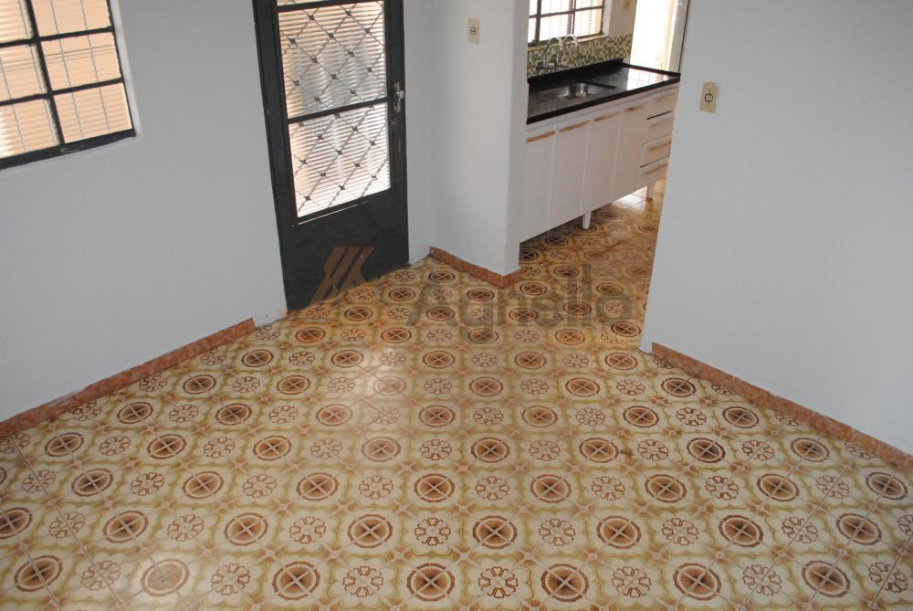Alugar Casa / Padrão em Franca apenas R$ 580,00 - Foto 3