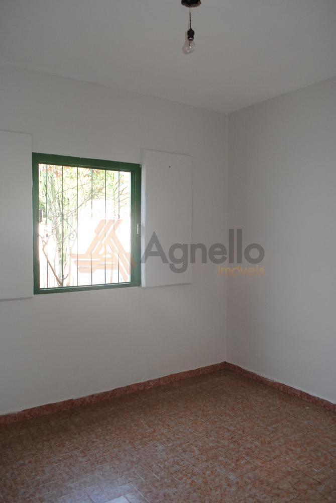 Alugar Casa / Padrão em Franca apenas R$ 580,00 - Foto 5