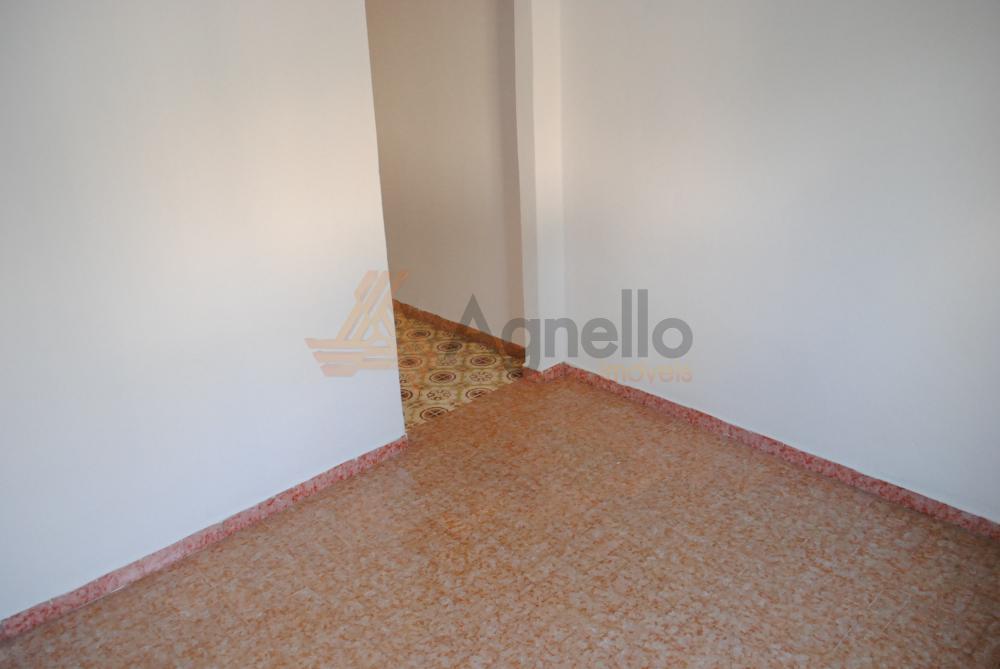 Alugar Casa / Padrão em Franca apenas R$ 580,00 - Foto 4