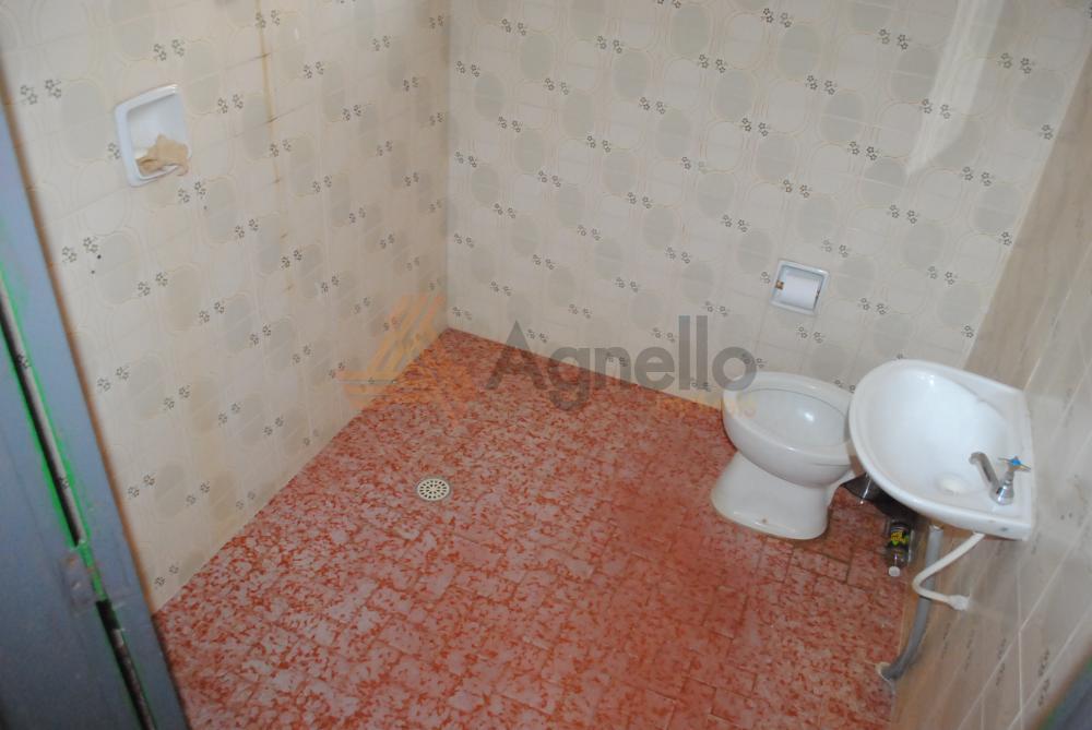 Alugar Casa / Padrão em Franca apenas R$ 580,00 - Foto 6