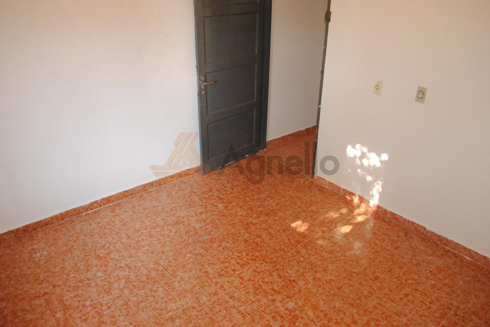 Alugar Casa / Padrão em Franca apenas R$ 580,00 - Foto 7