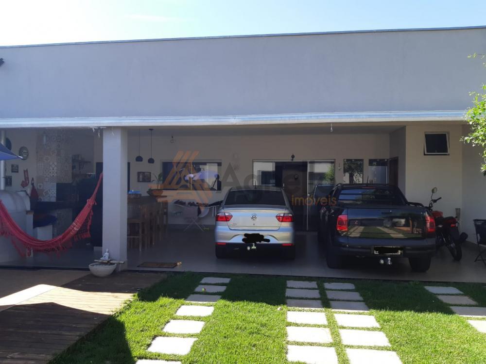 Franca Casa Venda R$550.000,00 3 Dormitorios 1 Suite Area do terreno 275.00m2 Area construida 148.00m2