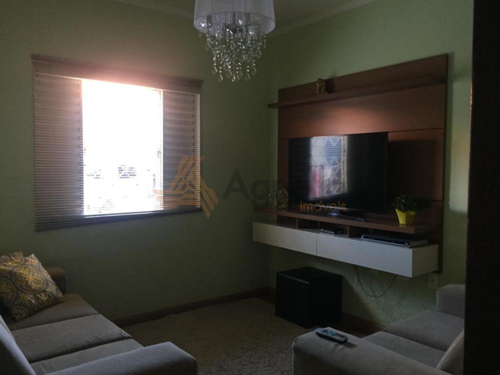 Comprar Casa / Padrão em Franca apenas R$ 300.000,00 - Foto 3