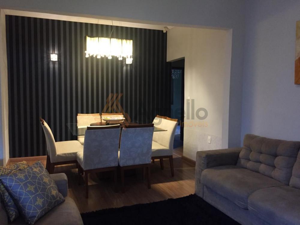 Comprar Casa / Padrão em Franca apenas R$ 300.000,00 - Foto 2