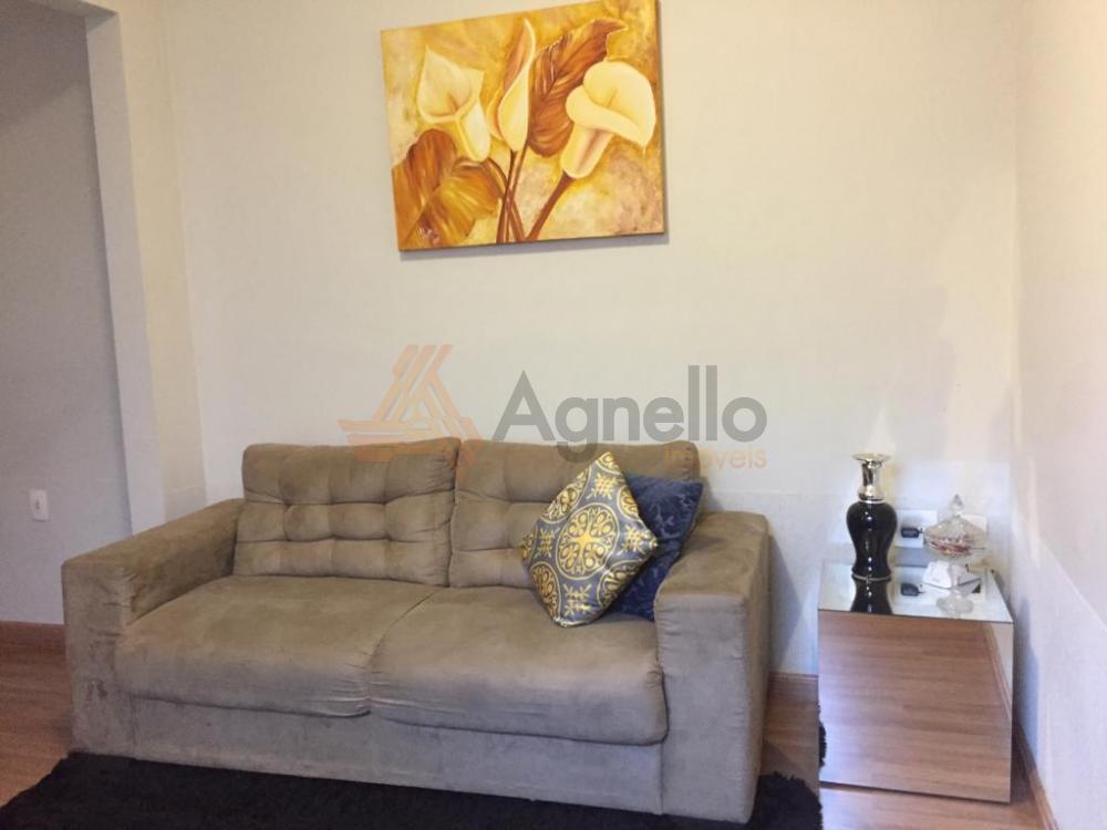 Comprar Casa / Padrão em Franca apenas R$ 300.000,00 - Foto 6