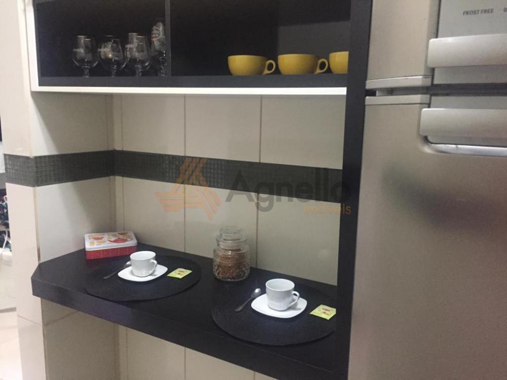 Comprar Casa / Padrão em Franca apenas R$ 300.000,00 - Foto 8