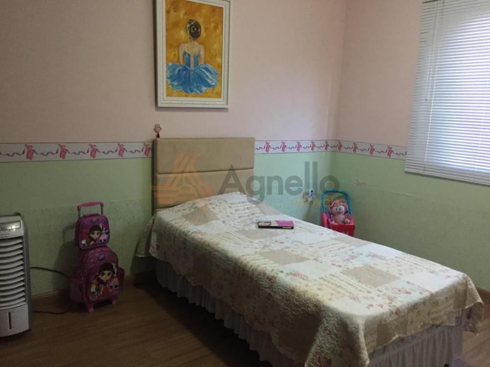 Comprar Casa / Padrão em Franca apenas R$ 300.000,00 - Foto 12