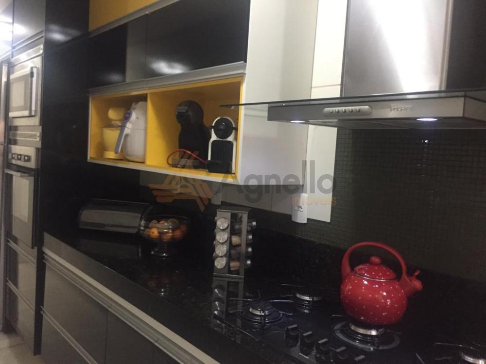 Comprar Casa / Padrão em Franca apenas R$ 300.000,00 - Foto 9