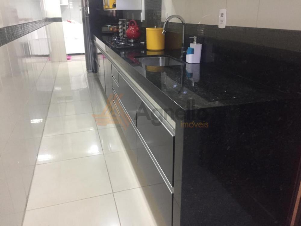 Comprar Casa / Padrão em Franca apenas R$ 300.000,00 - Foto 10
