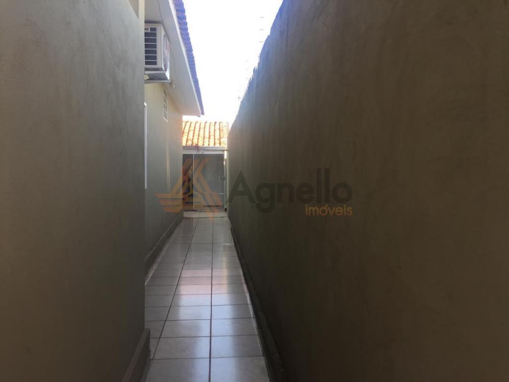 Comprar Casa / Padrão em Franca apenas R$ 300.000,00 - Foto 16