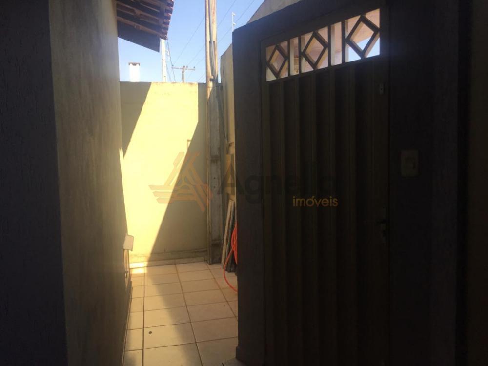 Comprar Casa / Padrão em Franca apenas R$ 300.000,00 - Foto 18