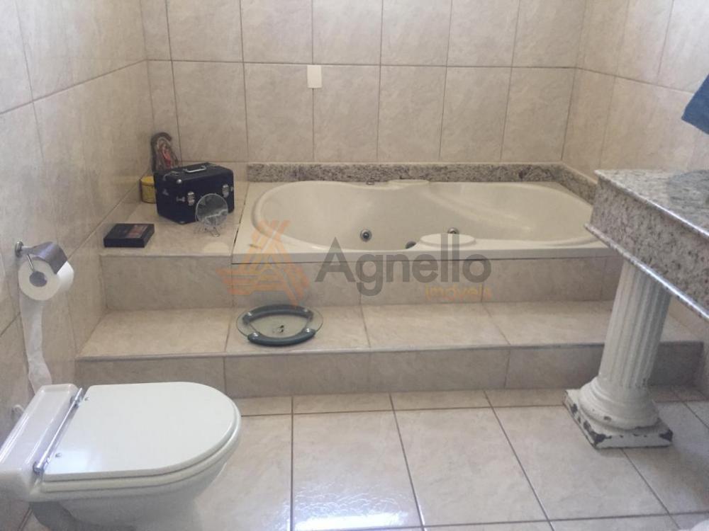 Comprar Casa / Padrão em Franca apenas R$ 300.000,00 - Foto 14