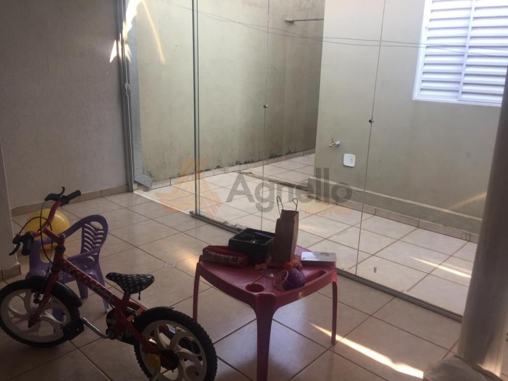 Comprar Casa / Padrão em Franca apenas R$ 300.000,00 - Foto 19