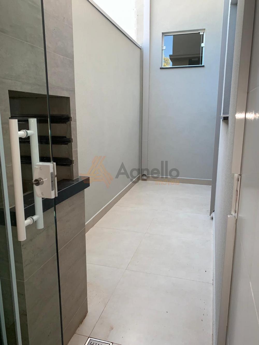 Comprar Apartamento / Padrão em Franca apenas R$ 230.000,00 - Foto 4