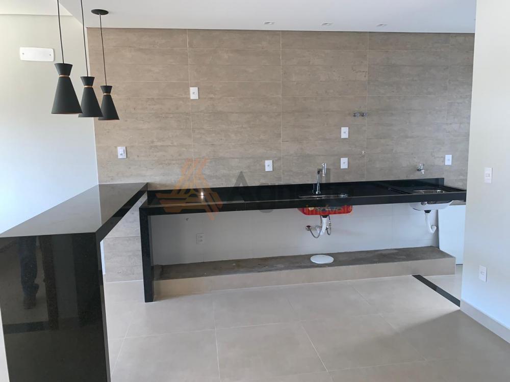 Comprar Apartamento / Padrão em Franca apenas R$ 230.000,00 - Foto 5