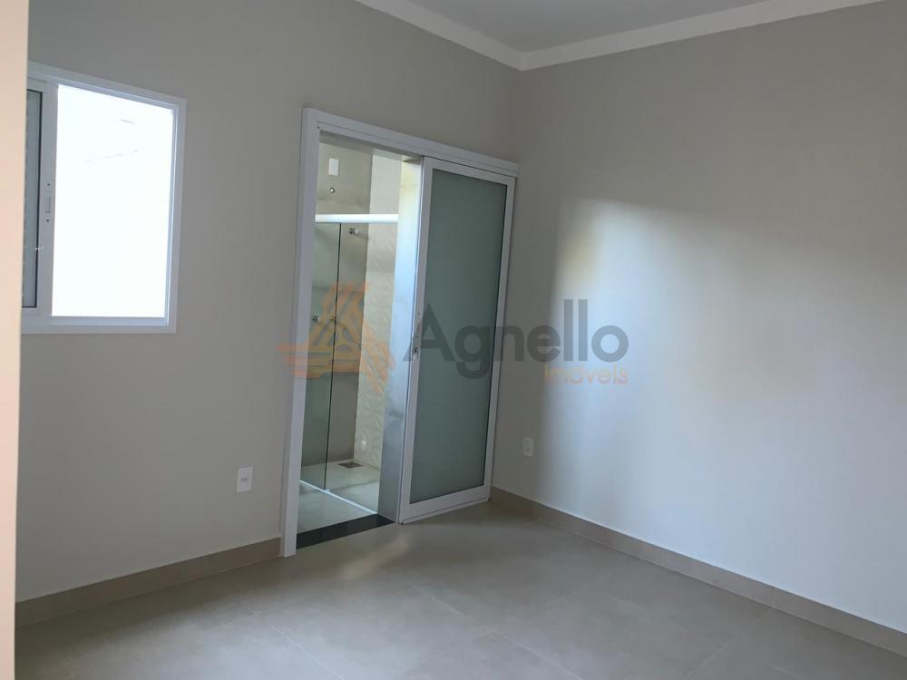 Comprar Apartamento / Padrão em Franca apenas R$ 230.000,00 - Foto 8