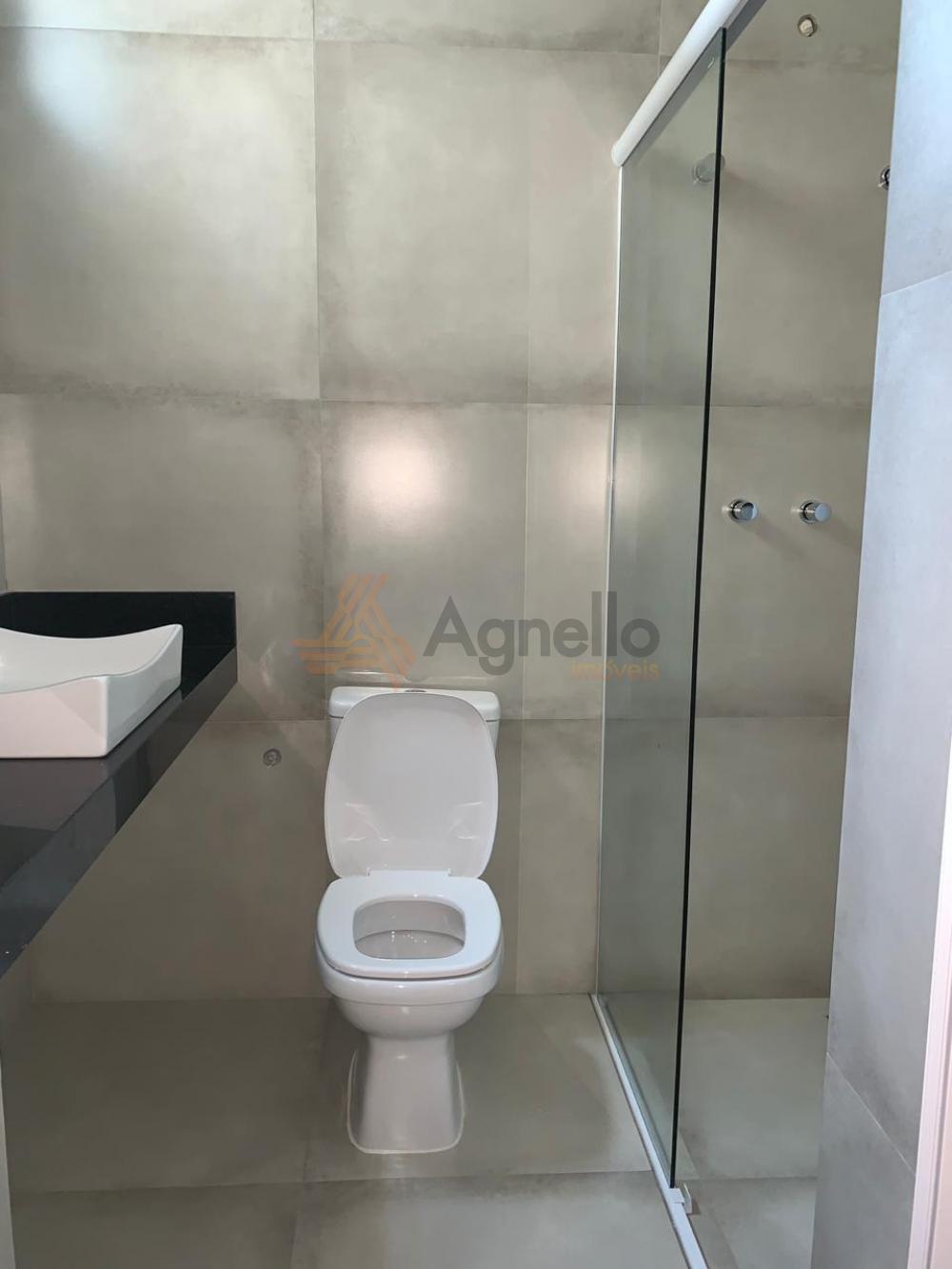 Comprar Apartamento / Padrão em Franca apenas R$ 230.000,00 - Foto 9